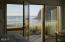 49400 Nescove Ct, Neskowin, OR 97149 - The View....