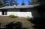 245 NE Edgecliff Drive, Waldport, OR 97394 - P1010072