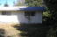 245 NE Edgecliff Drive, Waldport, OR 97394 - P1010074