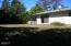 245 NE Edgecliff Drive, Waldport, OR 97394 - P1010075