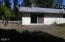 245 NE Edgecliff Drive, Waldport, OR 97394 - P1010076