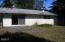 245 NE Edgecliff Drive, Waldport, OR 97394 - P1010077
