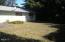 245 NE Edgecliff Drive, Waldport, OR 97394 - P1010078