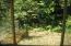 245 NE Edgecliff Drive, Waldport, OR 97394 - P1010090