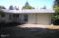 245 NE Edgecliff Drive, Waldport, OR 97394 - P1010105