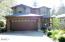 2354 NE Hotspur Lane, Lincoln City, OR 97367 - DSCN1914-001