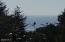 618 NE 55th St, Newport, OR 97365 - not foggy
