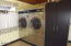 3700 N Hwy 101 #89, Depoe Bay, OR 97341 - Great heavy duty dryers