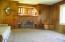 2280 NE Mossy Loop, Toledo, OR 97391 - living room