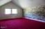 2280 NE Mossy Loop, Toledo, OR 97391 - Upstairs bedroom 1