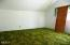 2280 NE Mossy Loop, Toledo, OR 97391 - Upstairs bedroom 2