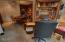 650 SE 3rd St, Newport, OR 97365 - Office/Library