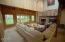 6715 Salal Pl, Gleneden Beach, OR 97388 - Unit 1 Great Room