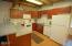 6715 Salal Pl, Gleneden Beach, OR 97388 - Unit 1 Kitchen
