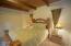 6715 Salal Pl, Gleneden Beach, OR 97388 - Unit 1 Bedroom 1