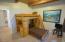 6715 Salal Pl, Gleneden Beach, OR 97388 - Unit 1 Bedroom 2