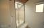 6715 Salal Pl, Gleneden Beach, OR 97388 - Unit 1 Bathroom 2