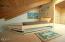 6715 Salal Pl, Gleneden Beach, OR 97388 - Unit 1 Loft Cubby