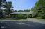 6715 Salal Pl, Gleneden Beach, OR 97388 - Salal Street Frontage