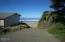6715 Salal Pl, Gleneden Beach, OR 97388 - Neighborhood Beach Access