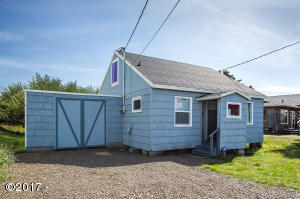 35075 Rueppell Ave, Pacific City, OR 97135 - 35075Rueppel-01-Print