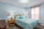 35075 Rueppell Ave, Pacific City, OR 97135 - Bedroom