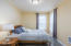 35075 Rueppell Ave, Pacific City, OR 97135 - Bedroom 2