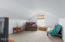 35075 Rueppell Ave, Pacific City, OR 97135 - Loft