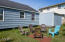 35075 Rueppell Ave, Pacific City, OR 97135 - Fire pit