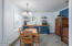 35075 Rueppell Ave, Pacific City, OR 97135 - Kitchen