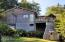 5280 S Fairway Rd, Neskowin, OR 97149 - Side View