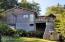 5280 S Fairway Rd, Neskowin, OR 97149 - Side View