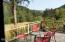 5280 S Fairway Rd, Neskowin, OR 97149 - Outdoor Deck