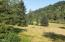 5280 S Fairway Rd, Neskowin, OR 97149 - Grounds