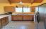 5280 S Fairway Rd, Neskowin, OR 97149 - Kitchen