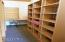 5280 S Fairway Rd, Neskowin, OR 97149 - Master Walk in Closet
