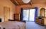 5280 S Fairway Rd, Neskowin, OR 97149 - Master Bedroom