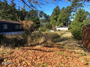 3568 Sea Mist Ave, Depoe Bay, OR 97341 - Sea Mist Lot
