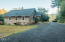 3013 Siletz Hwy, Lincoln City, OR 97367 - siletz river hwy (18)