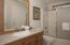3125 SW Beach Ave., Lincoln City, OR 97367 - Guest Bath (1280x850)