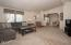 3125 SW Beach Ave., Lincoln City, OR 97367 - Living Room