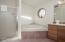 3125 SW Beach Ave., Lincoln City, OR 97367 - Master Bath - View 2 (1280x850)