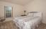 3125 SW Beach Ave., Lincoln City, OR 97367 - Guest Bedroom - View 1 (1280x850)