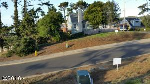 LOT 1 Sw Beach Ave, Lincoln City, OR 97367 - 20160220_163920