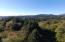 6100 BLK NE 50th St, Otis, OR 97368 - Cascade Head