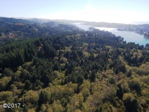 6100 BLK NE 50th St, Otis, OR 97368 - Acreage