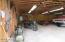 253 NE Vingie St, Yachats, OR 97498 - Extra Large Garage/Shop