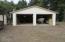 253 NE Vingie St, Yachats, OR 97498 - Double Bay Garage