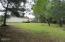 253 NE Vingie St, Yachats, OR 97498 - .58 Acre private lot
