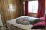253 NE Vingie St, Yachats, OR 97498 - 3rd Bedroom